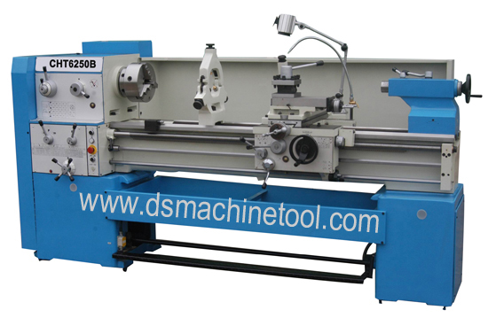 CHT B Series High Speed Precision Lathe
