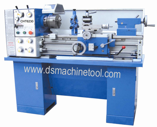 CHT6230 Bench  Lathe  Machine